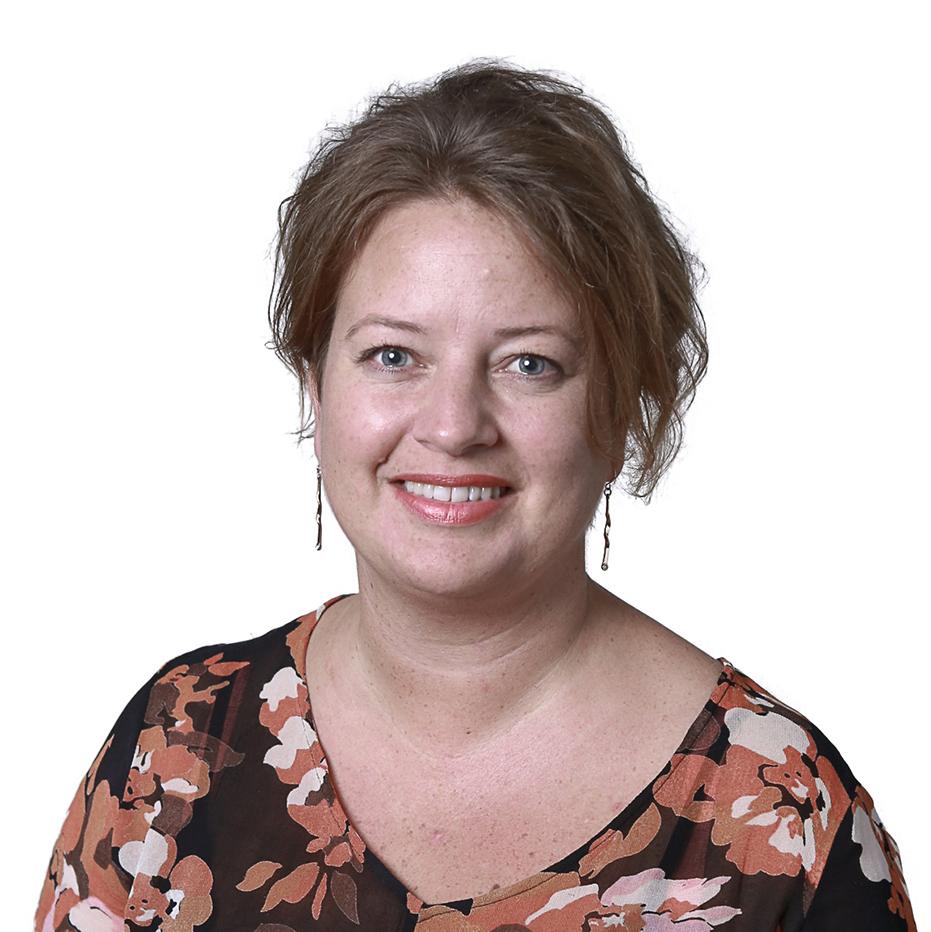 Lisa Andersson