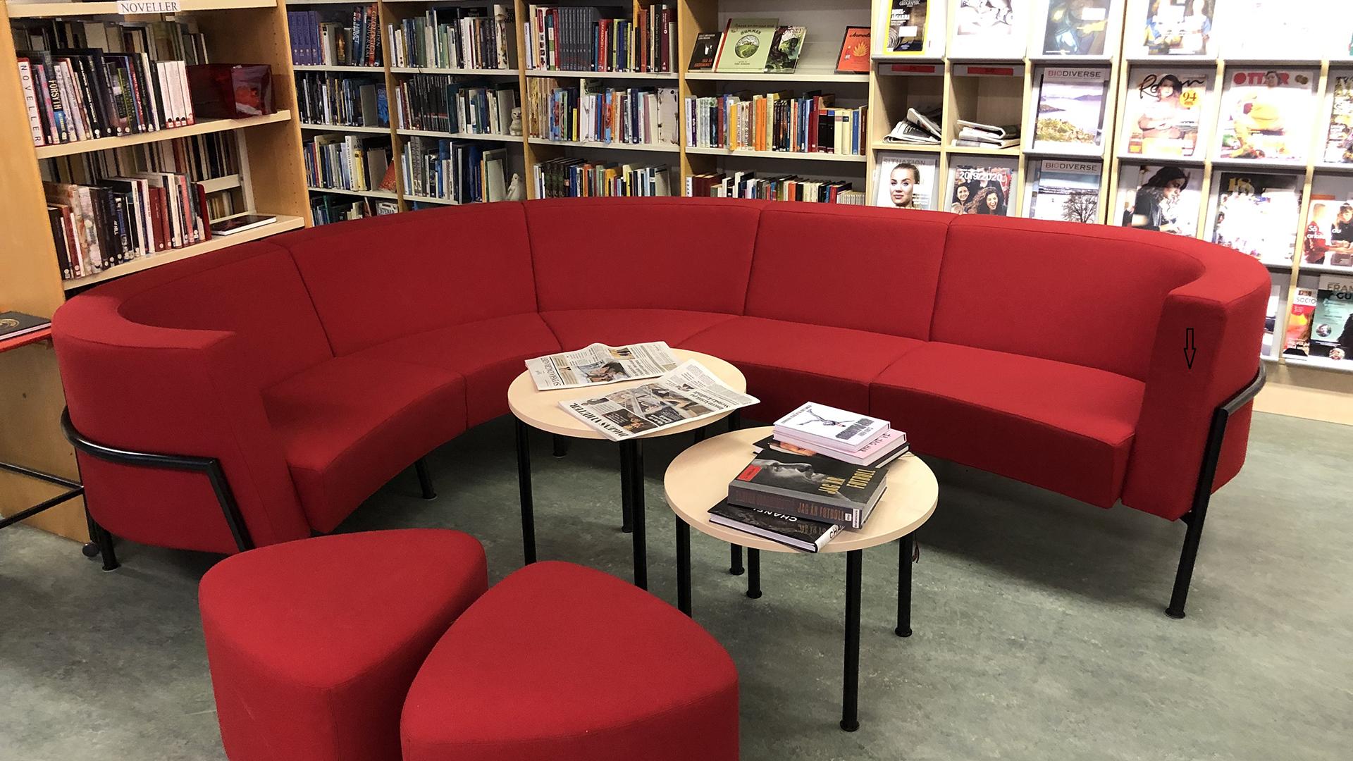 soffa2_redigerad