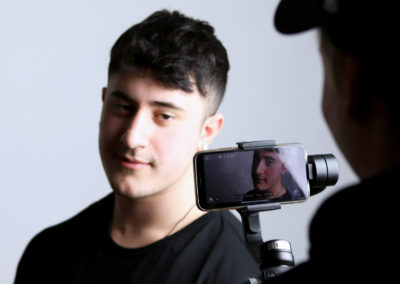 teknik_video