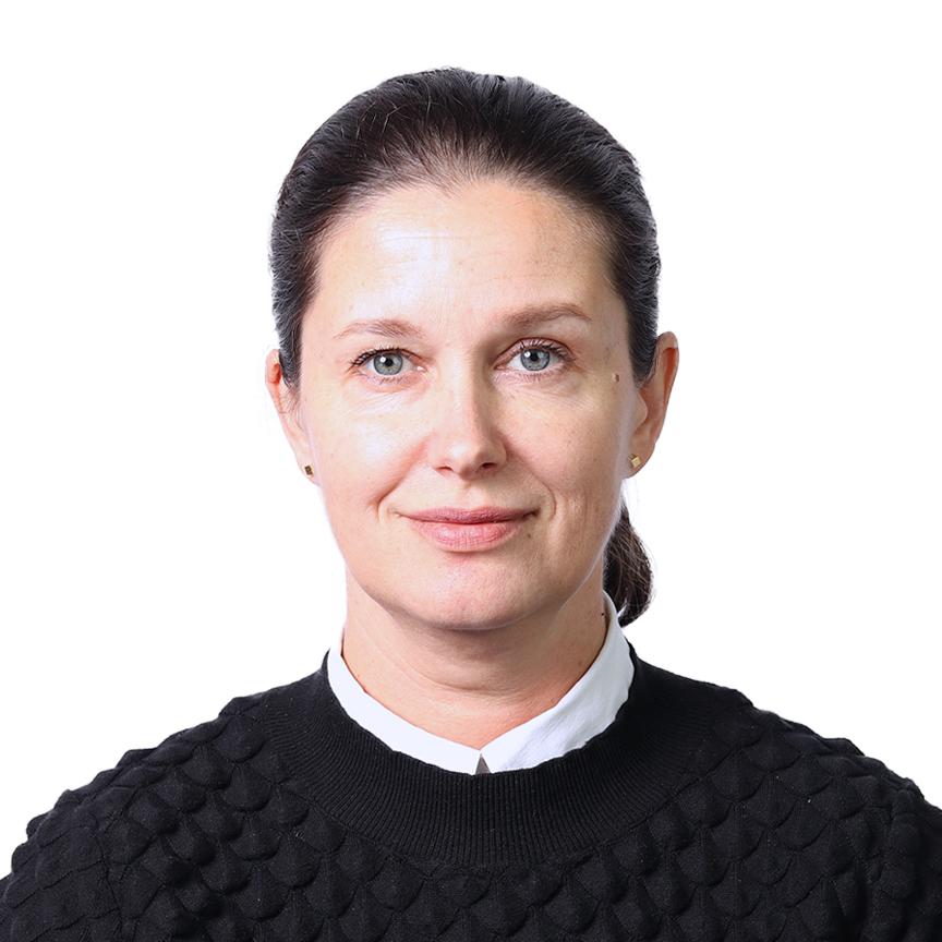 Katja Kotlarius