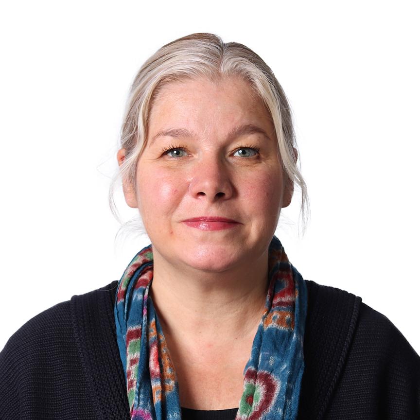 Madiore Rehn Hulin