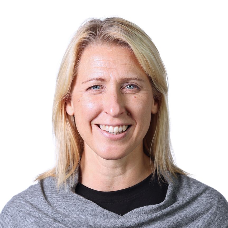 Malin Nyberg
