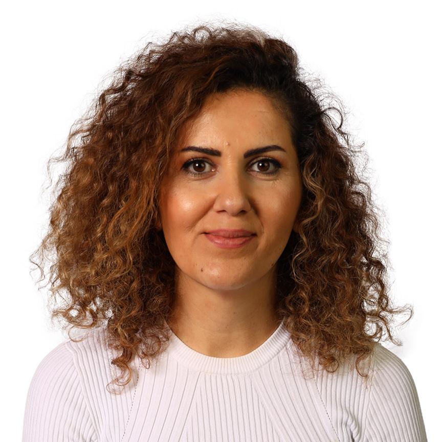 Zokaa Youssef